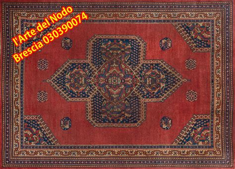 tappeti vendita arte nodo brescia vendita tappeti persiani e pregiati