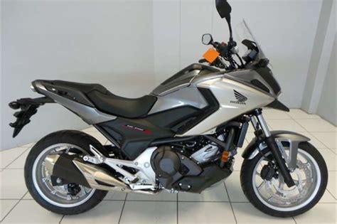 2018 Honda Nc750x Motorcycles For Sale In Gauteng