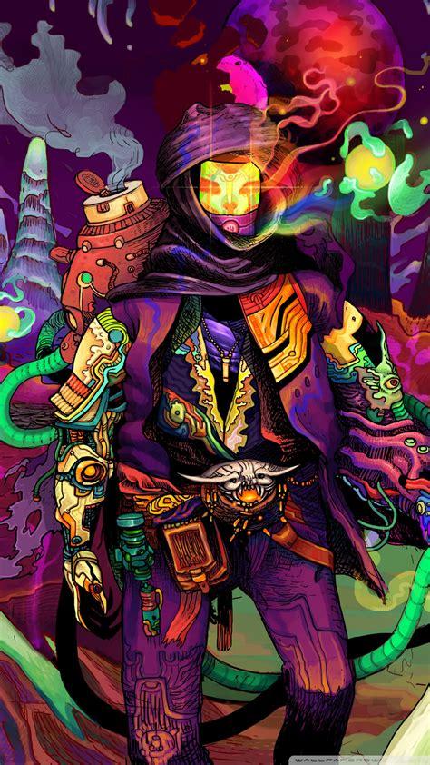 rungunjumpgun game  hd desktop wallpaper   ultra hd