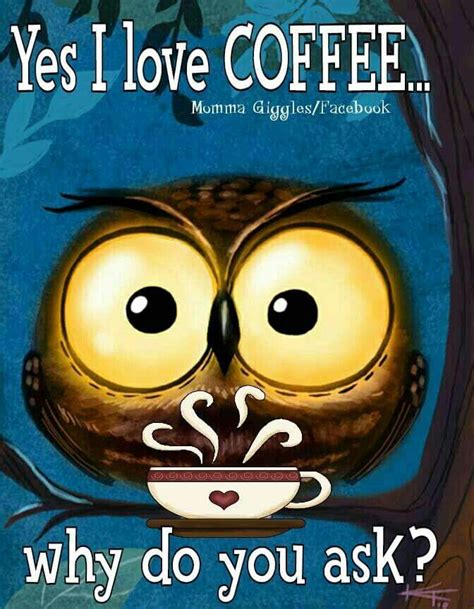 For what is more versatile? Yes I love COFFEE ... | I love coffee, Coffee love, Coffee quotes