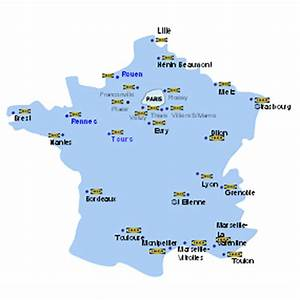 Magasin Ikea Paris : adresse magasin ikea tout sur les nouveaux magasins ikea ~ Melissatoandfro.com Idées de Décoration