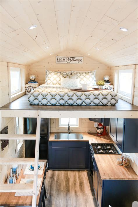 modern murphy bed canada uncharted tiny homes
