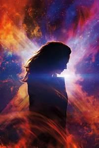 Dark Phoenix (2019) • movies.film-cine.com  Dark
