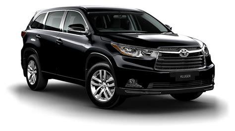 All New Kijang Inova Luxury 2015html  Autos Post