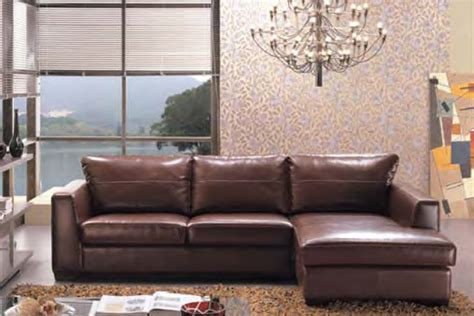 Zara Corner Sofa by Warfold Furniture