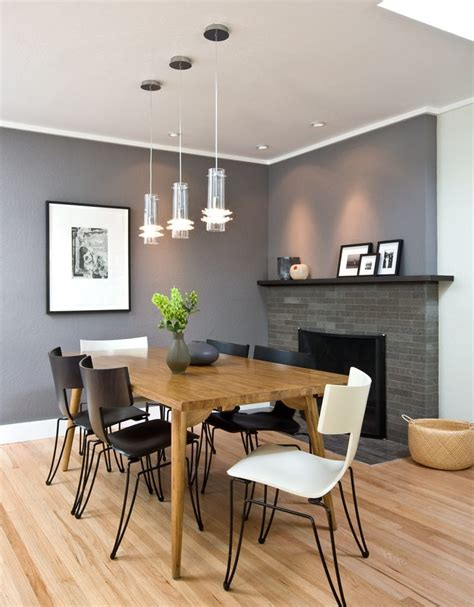decor home ideas indoor white mantels ideas home fireplace mantels also f decor home ideas orange and gray dining room midcentury with plywood chairs