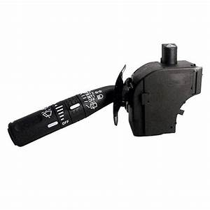 Ford Expedition Turn Signal Switch Multifunction Lever At