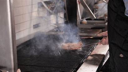 Bbq Backyard Grilling Grill Doneness Step Check