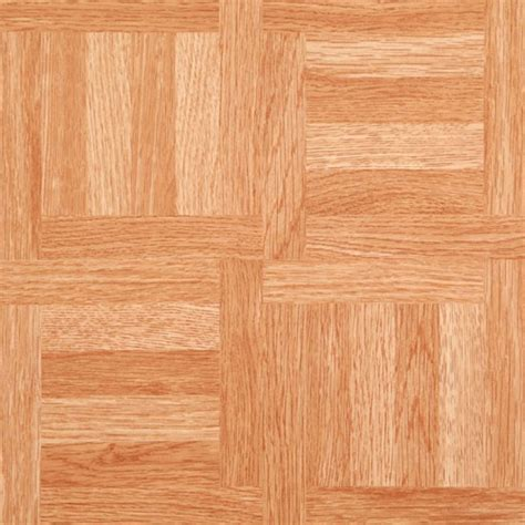 textured vinyl flooring top 28 textured vinyl flooring allfloors allfloors cooks vinyl 8050 portland black