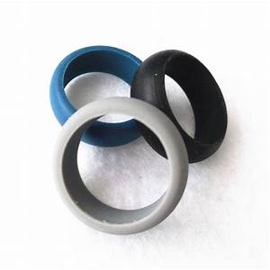 Silicone wedding ring reviews online shopping silicone for Silicone wedding ring reviews