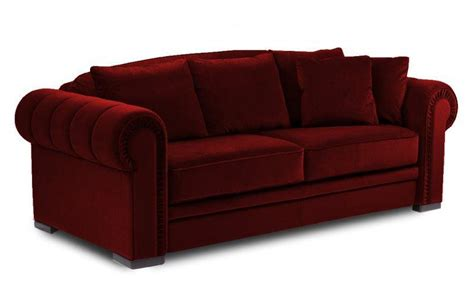 canapé isc canape chesterfield isc convertible systeme rapido
