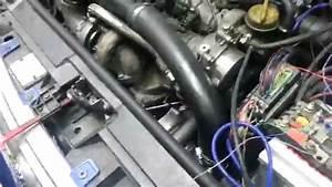 Fiat Stilo 1 9 Jtd Wiring Diagram