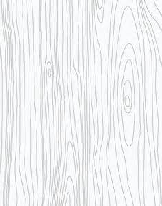 wood grain pattern   Patterns & Shapes   Pinterest   Wood ...