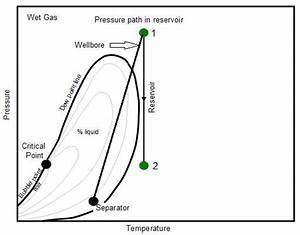 Reservoir Fluid Types