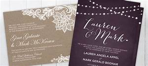 wedding invitation wording o taylor bradford With wedding invitation wording honour of your presence