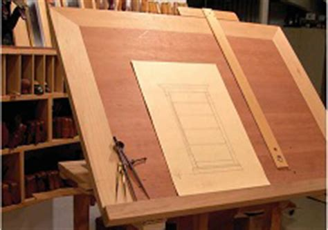 sketch  wood projects  woodwork ideas