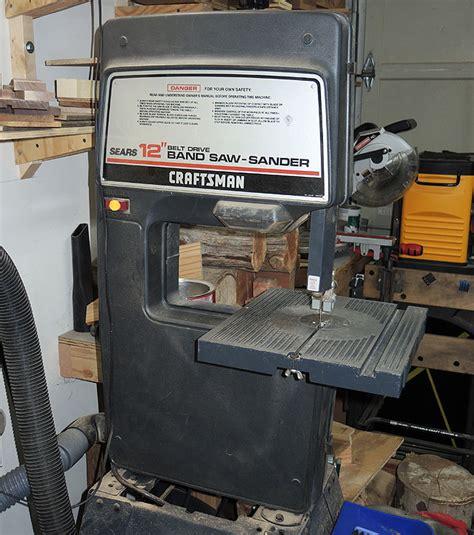 carmichael workshop jays custom creations