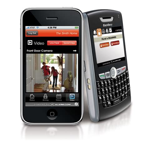 security for iphone alarm iphone app approved by apple