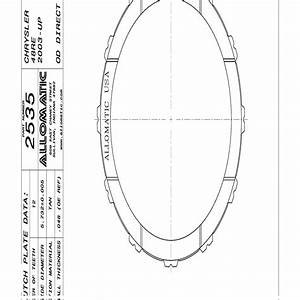 25 46re Transmission Parts Diagram