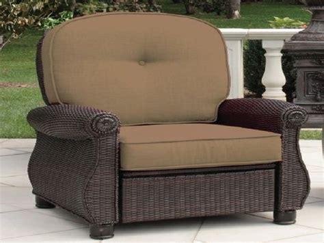 Furniture Outlet Florida