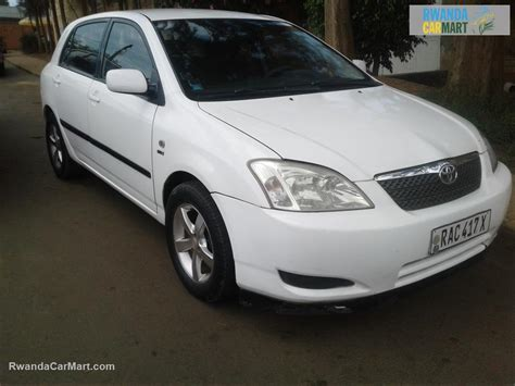 Check spelling or type a new query. Used Toyota Hatchback 2002 Used TOYOTA COROLLA from Europe ...
