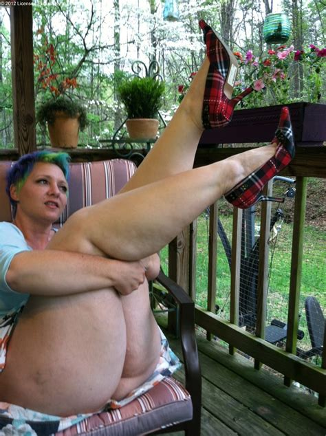 Showing Xxx Images For Sizzle Kitty Southerncharm Xxx