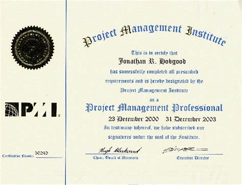 New Blog 1 Project Management Certification. Towing Service Louisville Ky. Georgia Northwest Technical College. Mammogram Procedure Code Websites For College. Online Marketing Concepts Hr Training Courses. New York Life Annuity Calculator. Debit Card Processing Fees Reno Self Storage. Assisted Living Roswell Ga Online Pt Programs. Moving Pictures Red Oak How To Email Campaign