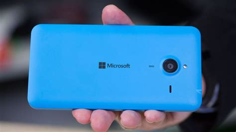 lumia 640 xl lte review big screen features for a small screen price cnet