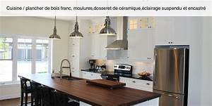 Renovation Cuisine Bois : pinterest the world s catalog of ideas ~ Melissatoandfro.com Idées de Décoration