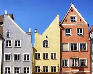 500 Euro Häuser : immobilienpreise im vergleich hier sind h user g nstiger ~ Lizthompson.info Haus und Dekorationen