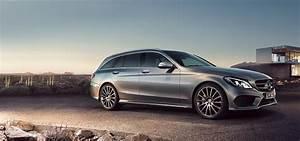 Mercedes Benz Classe C Break : quem ganha na fiabilidade mercedes audi ou bmw ~ Melissatoandfro.com Idées de Décoration