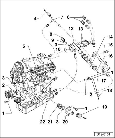 skoda workshop manuals octavia mk drive unit