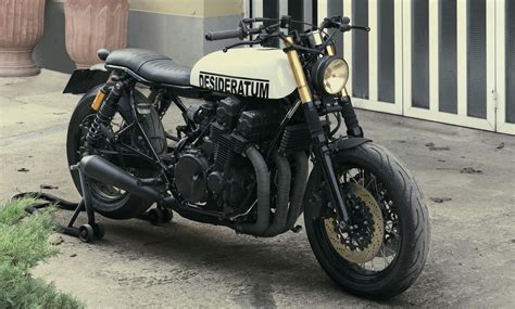 honda seven fifty brat style desider 225 tum 6 by janjo bratstyle motos scrambler