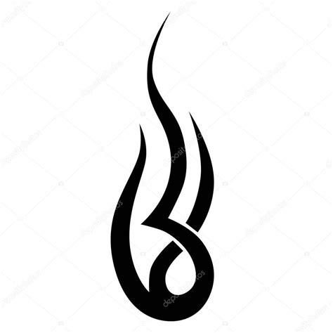 Simple Tattoo Stencils Designs  Wwwpixsharkcom Images