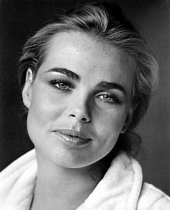 Margaux Hemingway Net Worth 2016 Update – Short bio, age ...