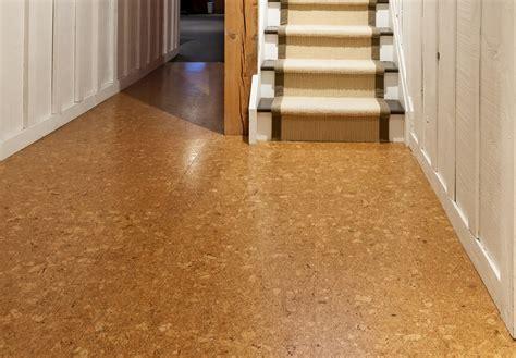 cork flooring wiki cork flooring and cork floor 100 cork flooring best 25 cork wall ideas on pinterest home 100