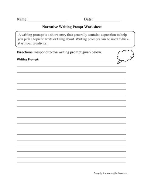 dialogue worksheets for 4th grade worksheet exle