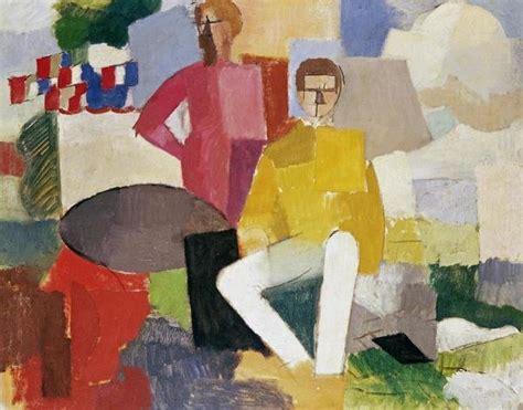 roger de la fresnaye  fourteenth  july art print global gallery