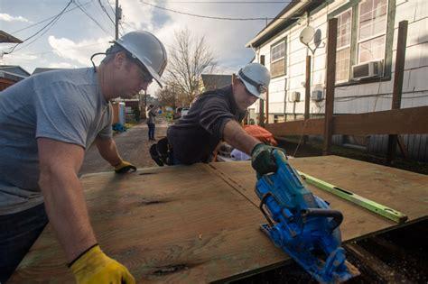 Helpers Portland by Helpers Improve Portland Home Ahead Of The Holidays