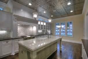 tin tiles for kitchen backsplash kitchen ceilings tin tiles traditional kitchen ta by american tin ceilings