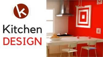 home interior design photos free cool interior design ideas kitchens ideas free interior