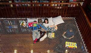 The Creative Reading Net It Can Be Fun And Entertaining