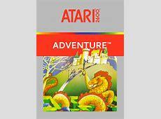 Adventure Game Giant Bomb
