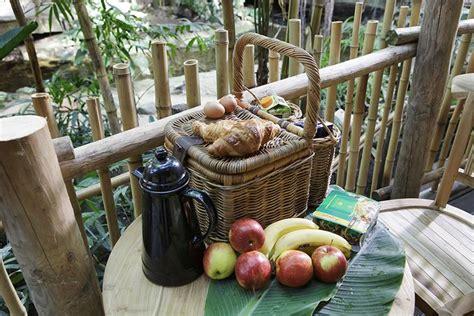 centerparcs heijderbos overnachting met ontbijt  de jungle van center parcs