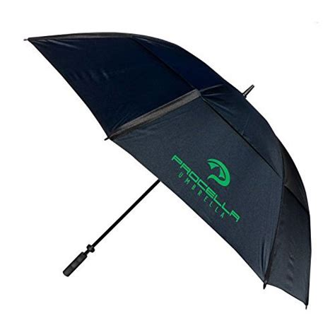 top 5 best golf umbrella difference for sale 2017 daily gifts for friend