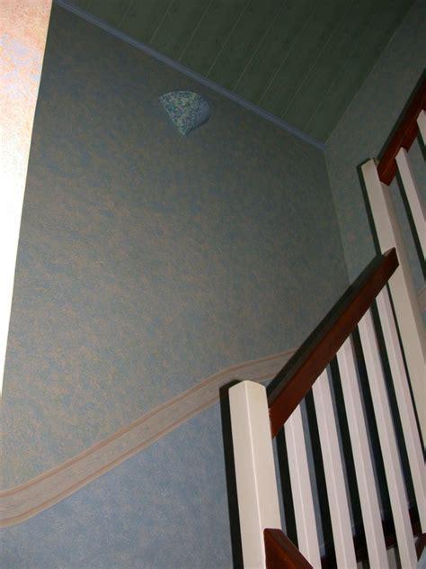decoration montee d escalier la mont 233 e d escalier d 233 coration int 233 rieur