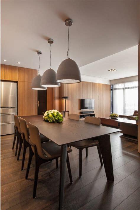 dining room pendant lights  beautiful lighting fixtures