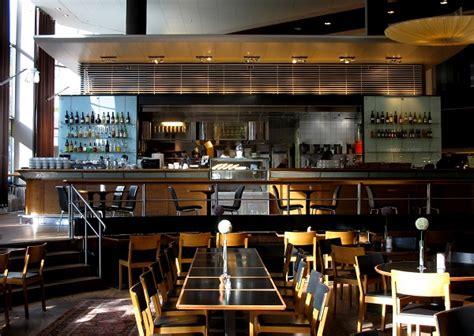 marketing pr restaurant management  restaurant