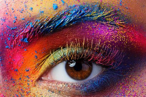 Color Cosmetics - SixFive
