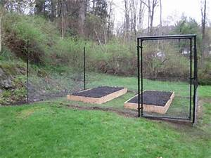 Deer Proof Garden Fence Designs Top 20 Deer Proof Fence Ideas 2019 Home Decorating Ideas